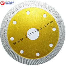 super thin diamond saw blade,ultra thin diamond saw blade
