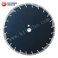 segment cutting blade,Segmented Blade with Drop-segment